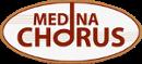 Medina Chorus